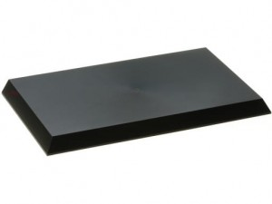 Tamiya 73021 Display Base L 300x160mm