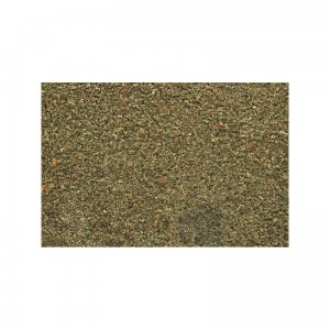 Woodland WT1350 Darń - Earth Blend Fine Turf (Shak