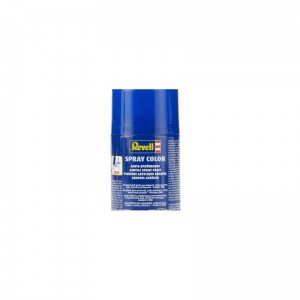 Revell 34101 Spray Clear Gloss