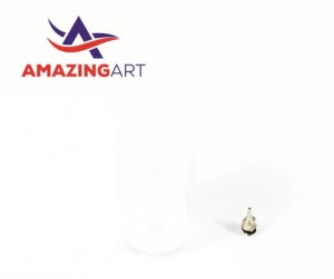 AMAZING ART – DYSZA DO AEROGRAFU 0,4MM